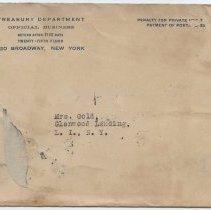 Image of 2014.9.14_Envelope