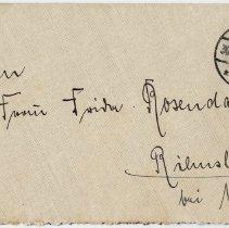 Image of 2014.27.6_envelope