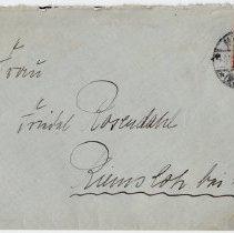 Image of 2014.27.7_envelope