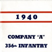 Image of 1976.232.0 - book