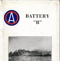 Image of 1982.112.37 - book
