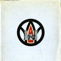 Image of non-acc.910 - book