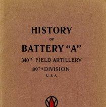 Image of non-acc.912 - book