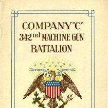 Image of non-acc.918 - book