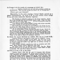 Image of Wwiuh_110eng35div-030
