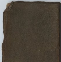 Image of 1938.100.27_back Cover