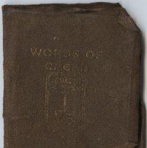 Image of 1938.100.27_front Cover