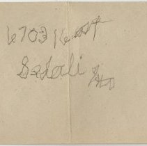 Image of 1938.100.32_folded Loose Page 2_back