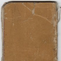 Image of 1938.100.33_back Cover