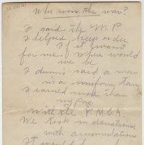 Image of 1938.100.41_page 1