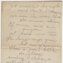Image of 1938.100.41_page 2