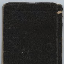 Image of 1938.100.46a_back Cover