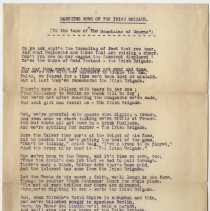 Image of 1938.100.51 - Poem