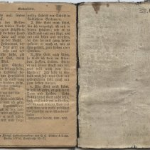 Image of 1938.100.64_pages 52