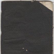 Image of 1938.100.64 - Book, Prayer