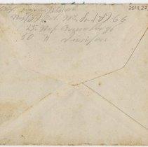 Image of 2014.27.17_Envelope_Back