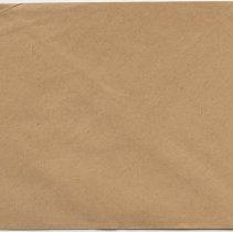 Image of 1964.2.16 - Envelope