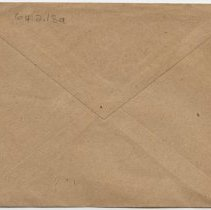 Image of 1964.2.18a_back
