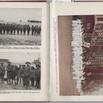 Image of 1982.177.1 - book