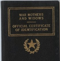 Image of 2002.50.36_front Cover