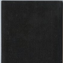Image of 2002.50.36_back Cover