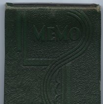 Image of 2002.50.39_front Cover