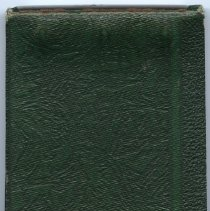 Image of 2002.50.39_back Cover