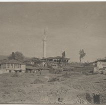 Image of 2014.179.1.123 - Photograph