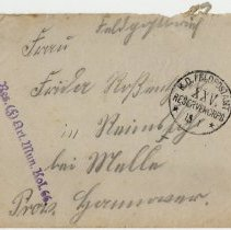 Image of 2014.27.45_Envelope_Front