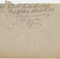Image of 2014.27.45_Envelope_Back