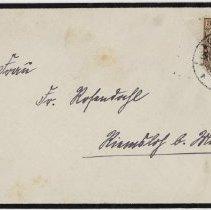 Image of 2014.27.53_Envelope