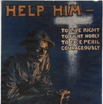 Image of 1920.1.237 - Poster