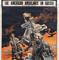 Image of 1920.1.590 - Poster