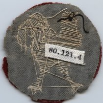Image of 1980.121.4_back