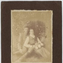 Image of 2014.27.89 - Photograph