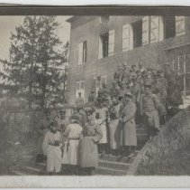 Image of 2014.27.92 - Photograph