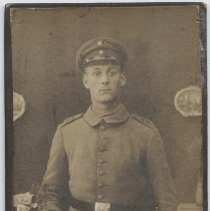 Image of 2014.27.96 - Photograph