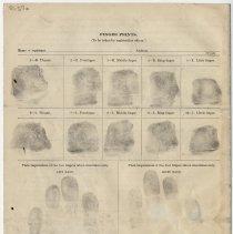 Image of 1981.37e_page 4