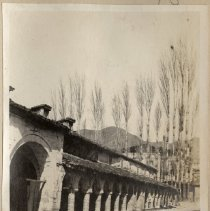 Image of 1985.53.1.37 - Photograph