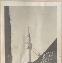 Image of 1985.53.1.38 - Photograph