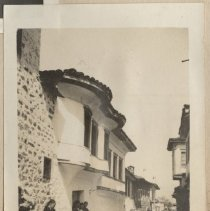 Image of 1985.53.1.39 - Photograph