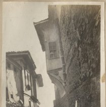 Image of 1985.53.1.41 - Photograph