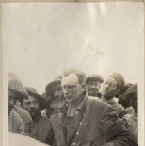 Image of 1985.53.1.45 - Photograph
