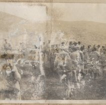 Image of 1985.53.1.46 - Photograph