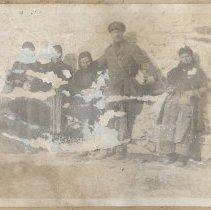 Image of 1985.53.1.47 - Photograph