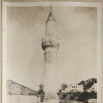 Image of 1985.53.1.48 - Photograph