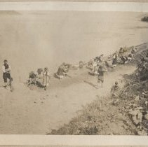 Image of 1985.53.1.53 - Photograph