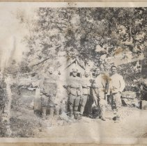 Image of 1985.53.1.55 - Photograph
