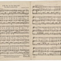 Image of 1927.13.2_page 2-3