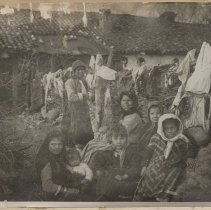 Image of 1985.53.1.317 - Photograph